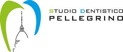 Studio Dentistico Pellegrino